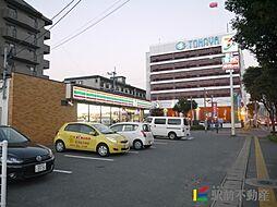 都府楼前駅 3.2万円
