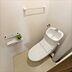 トイレ,3LDK,面積89.7m2,価格1,620万円,JR室蘭本線 苫小牧駅 徒歩36分,,北海道苫小牧市三光町1丁目
