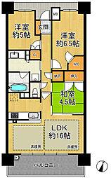 新大阪駅 5,680万円