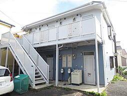 本鵠沼駅 3.2万円