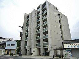 種信ビル[6階]の外観