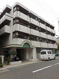 園田駅 3.0万円