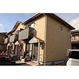 槻木駅 5.0万円