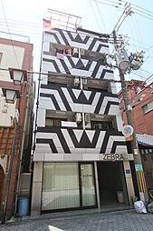 大阪港駅 2.5万円