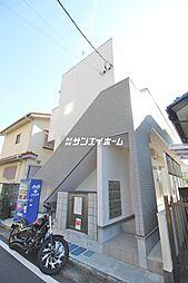 東所沢駅 6.0万円