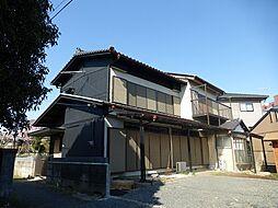 水戸駅 6.9万円