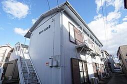 加佐登駅 2.8万円