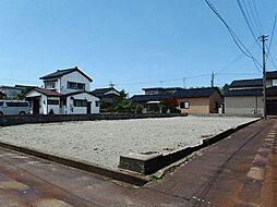 富山市岩瀬古志町