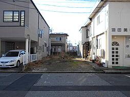 秋田市中通5丁目