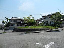 宝塚市中山五月台3丁目