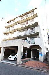 平和通駅 3.5万円