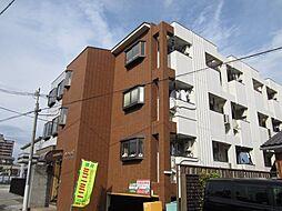 堺駅 2.5万円