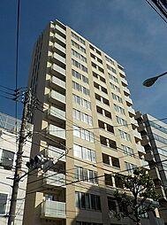 新宿区高田馬場4丁目