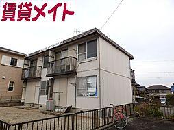 井田川駅 3.0万円