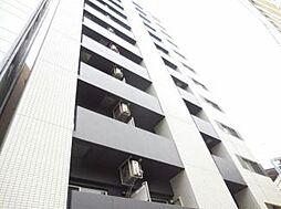 YMK NAMBA[10階]の外観