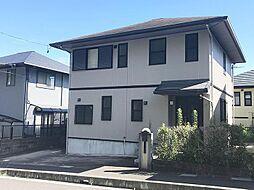 北野桝塚駅 2,499万円