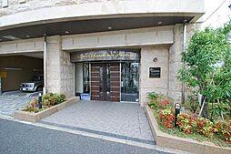プレサンス千種駅前ネオステージ[9階]の外観