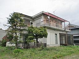 宇治市伊勢田町毛語