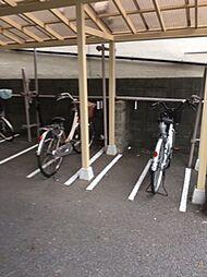 四ツ木駅 0.5万円