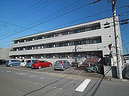 北上尾駅 5.6万円