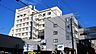 「総合上飯田第一病院」まで760m、徒歩10分。