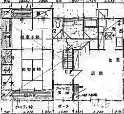 浜松駅 2,400万円