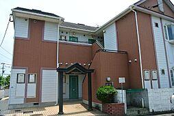 牧駅 2.8万円