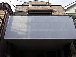 [一戸建] 東京都杉並区善福寺2丁目 の賃貸【/】の外観