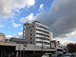 山口県下関市唐戸町の賃貸事務所