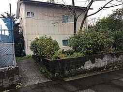 宮崎市学園木花台桜1丁目
