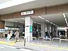 東急東横線 新丸子駅まで600m 大きく発展を続ける武蔵小杉駅の隣で、古き良き下町情緒が残る新丸子駅。東横線と目黒線の各駅停車駅なのでのんびりしていますが、便利に生活できる地区でもあります。 ,2LDK,面積59.77m2,価格6,580万円,東急東横線 武蔵小杉駅 徒歩4分,東急東横線 新丸子駅 徒歩10分,神奈川県川崎市中原区小杉町2丁目276-1