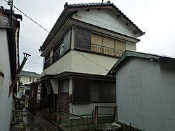 S高知県室戸市元甲2169