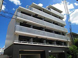 西宮ルモンド甲子園[2階]の外観