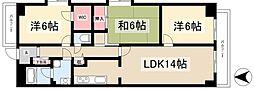 神宮前駅 10.0万円
