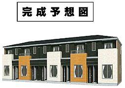 豊前善光寺駅 4.5万円
