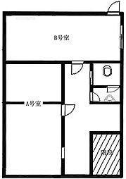 東京メトロ半蔵門線 押上駅 徒歩5分