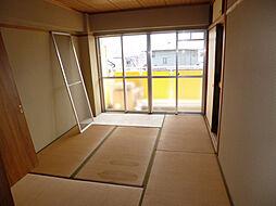 三重県津市久居新町の賃貸マンションの外観