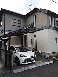 松山市空港通2-16-13