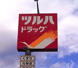 [一戸建] 東京都大田区東蒲田1丁目 の賃貸【/】の外観