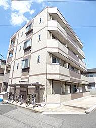 本千葉駅 7.0万円