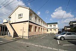 神埼駅 1.5万円