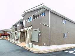 富田駅 6.6万円