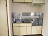 キッチン,1DK,面積21.46m2,賃料2.9万円,バス くしろバス住吉郵便局下車 徒歩5分,,北海道釧路市住吉2丁目12