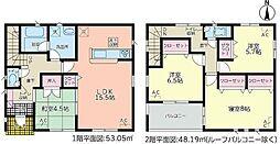 高蔵寺駅 2,990万円