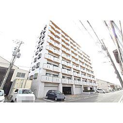富士見町駅 3.3万円