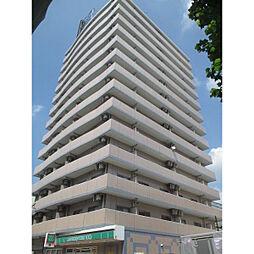 La Douceur新栄[4階]の外観