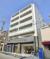 JR東海道・山陽本線 六甲道駅 徒歩7分の賃貸マンション