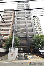 JR鹿児島本線 博多駅 徒歩7分の賃貸マンション