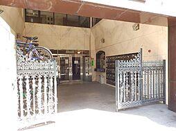 ラ・クール泉[4階]の外観