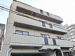 コートドール小西[4階]の外観